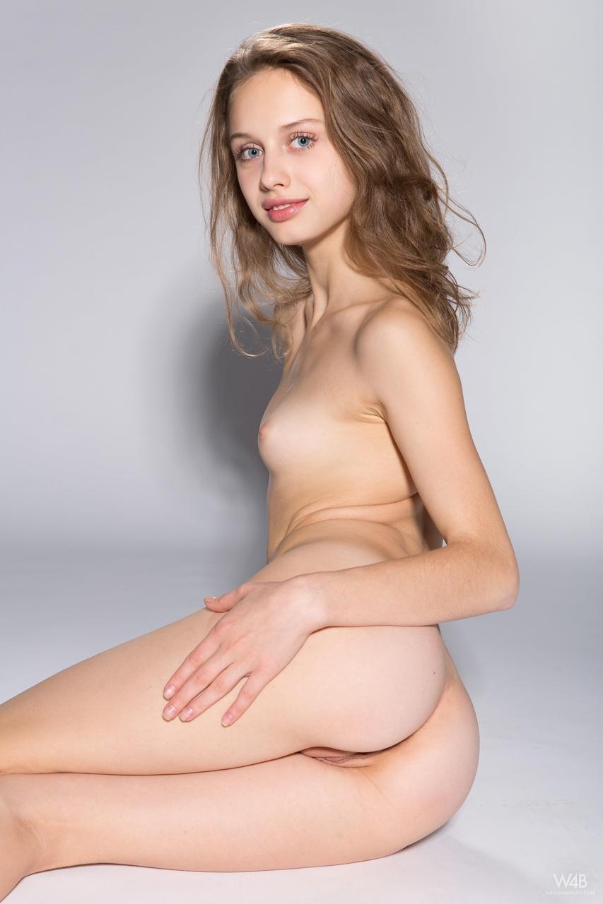 Girles porn